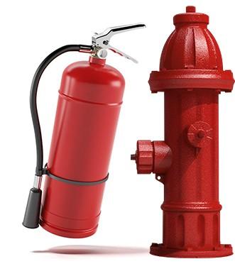 江门消防水电安装公司