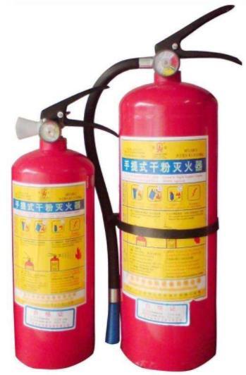 江门消防公司