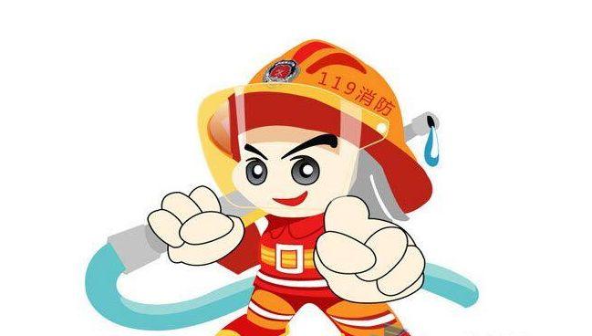江门消防工程