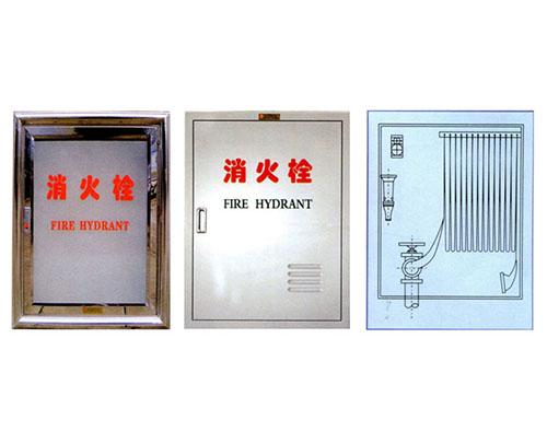 消防栓箱 (5)