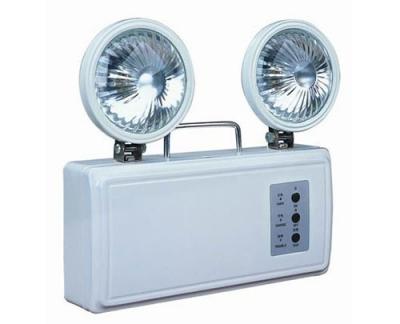 应急照明灯 (4)