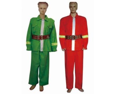 消防员装备 (6)