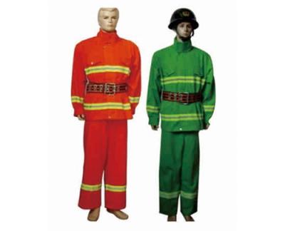 消防员装备 (7)