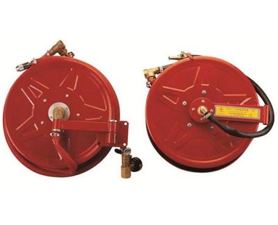 消防栓 (2)
