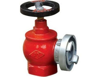 消防栓 (7)