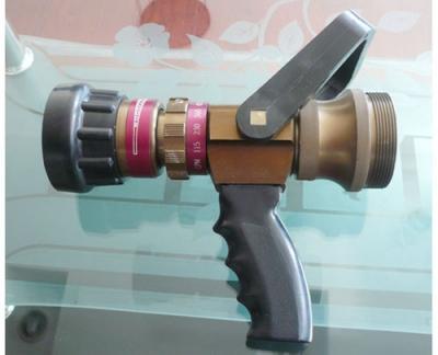 水带水枪 (1)