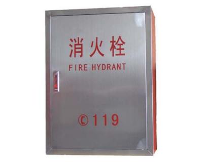 消防栓箱 (3)