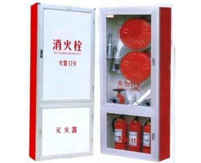 消防栓箱 (4)